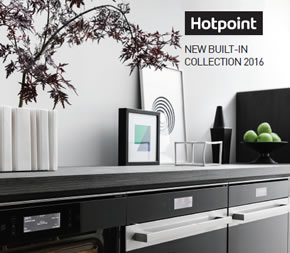 hotpoint-news-article