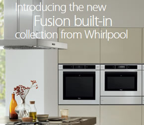 whirlpool-news-article